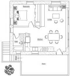 apartment garage floor plans garage w 2nd floor apartment straw bale house plans