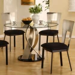 kitchen furniture sets kitchen table sets