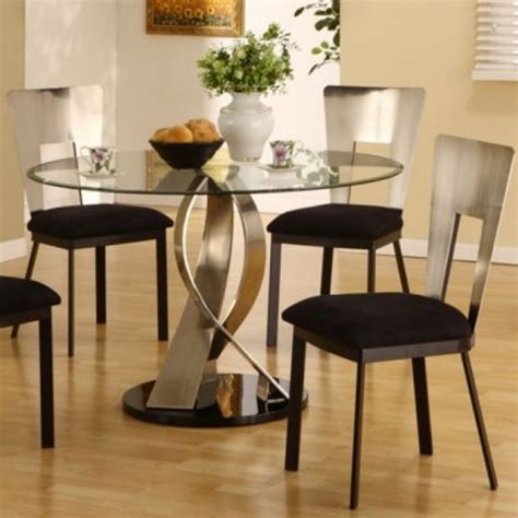 kitchen table sets