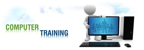 Computer Courses by Welcome To Difameg Network Nigeria An Ict Compay Based In