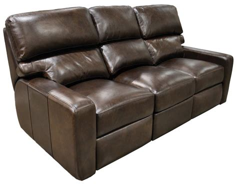 sofa mart research boulevard tx reclining sofa valley leather