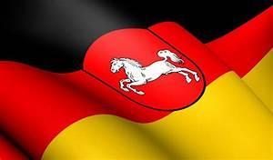 Rauchmelderpflicht Niedersachsen Welche Räume : niedersachsenflagge dein niedersachsen ~ Bigdaddyawards.com Haus und Dekorationen