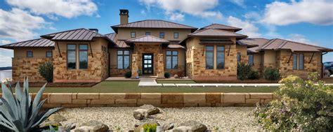 custom home builder defendorf custom homes