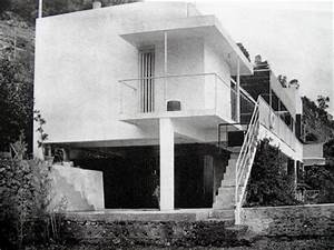 Eileen Gray E 1027 : not pc by eileen gray ~ Bigdaddyawards.com Haus und Dekorationen