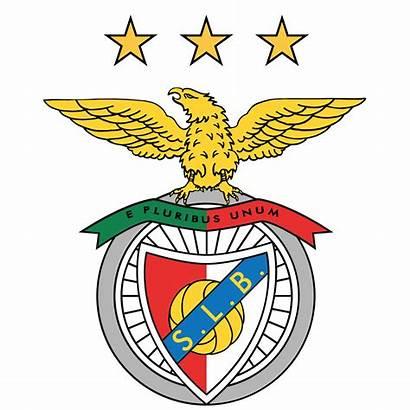 Benfica Sl Football Logos