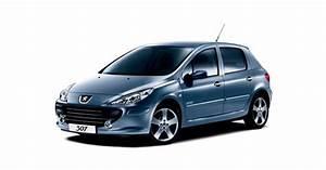 Ecole De Vente Peugeot : vendre revendre sa voiture d 39 occasion peugeot 307 allovendu ~ Gottalentnigeria.com Avis de Voitures