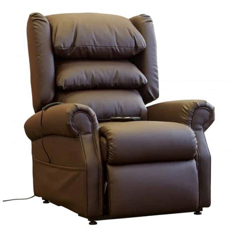 rise recliner rental ireland rent a riser chair in dublin