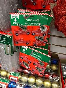 10, Best, Dollar, Tree, Christmas, Craft, Items, This, Year