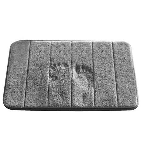 small bath mat co uk