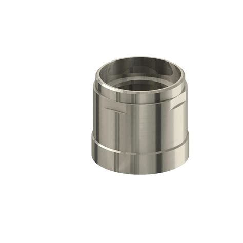 glacier bay retainer nut a103303nd the home depot