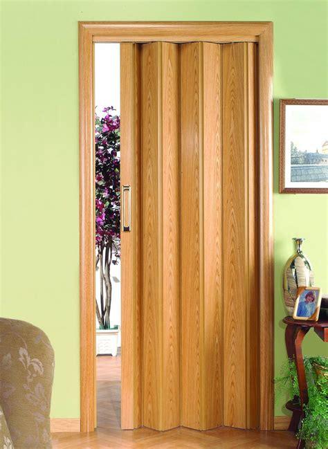 puertas corredizas de madera home depot casas top