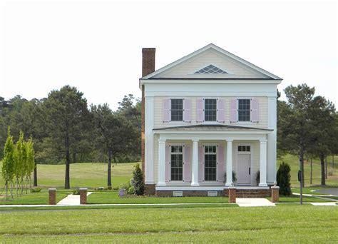 southern living home plans   elegant dazzling