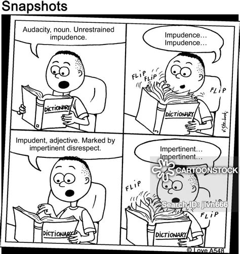 learning english cartoons  comics funny pictures