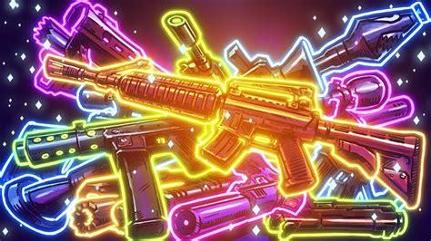 Fortnite game wallpaper, video games, gamer, crowd, real people. 42+ Cool Fortnite Wallpapers on WallpaperSafari
