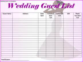 printable wedding planner printable wedding planning checklist designers tips and photo