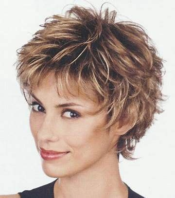 pin  female hairstyles