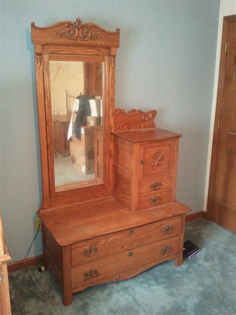 antique ls for sale 28 antique bedroom sets for sale 28 antique bedroom