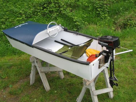 houseboat    diy micro motor boat youtube