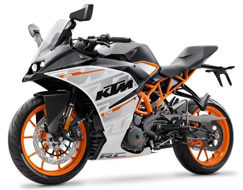 Ktm Rc 250 Hd Photo by Ktm Rc 390 Wallpapers Wallpaper Cave