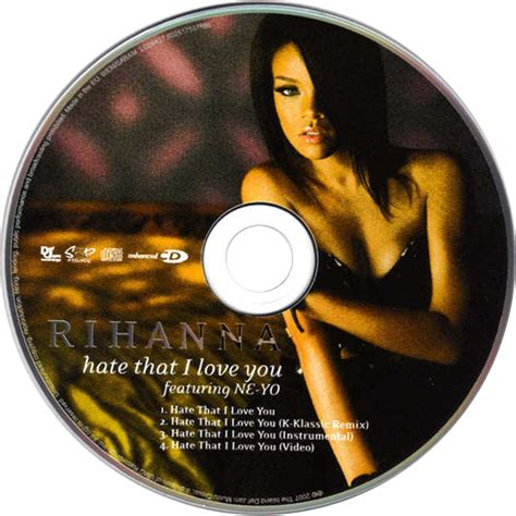 hate that i love you cover car 225 tula cd de rihanna hate that i love you featuring