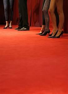 Schallschutz Unter Teppich : die vorteile guter trittschalld mmung ein berblick ~ Markanthonyermac.com Haus und Dekorationen