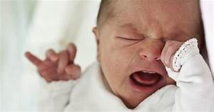 Height And Weight Chart For Babies Calculator 6 Common Digestive Problems In Babies