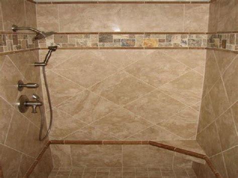 floor tiles bristol images bathroom floor ideas for small