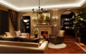 No Ceiling Light In Living Room by Lighting Fixtures Living Room Lighting Ideas For Modern Home Desig Pictures T
