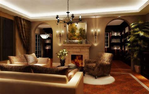 interior lighting living room billingsblessingbags org