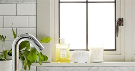 HD wallpapers hansgrohe bath filler