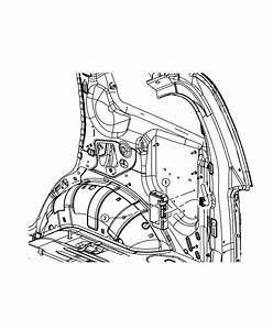 2012 Chrysler 300 Module  Telematics  Hfm  Those