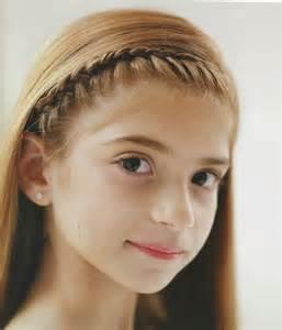 coupe de cheveux pour fille coupe de cheveux fille
