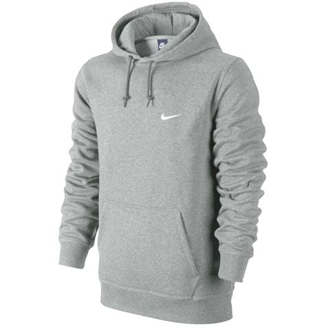 hoodie nike sweater nike nike logo nike swoosh club hoody fleece 39 s classic sweatshirt