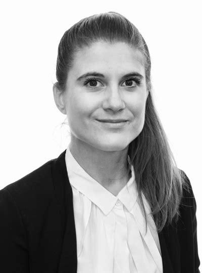Agnese Ortolani, Analyst, Europe, The Economist ...