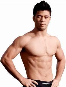 Mark Striegl - Evolve MMA Singapore   Asia's #1 Mixed ...