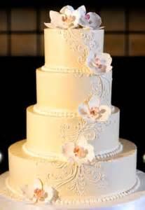 buttercream wedding cakes buttercream wedding cake sugar inspirations