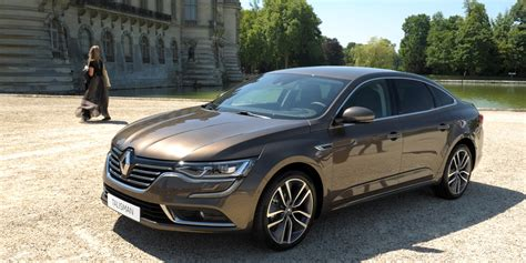 prix renault talisman festival automobile international portail forum megane 3 fr