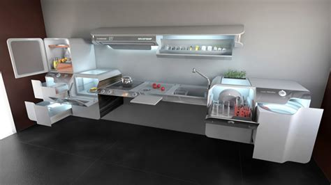 cuisine futuriste cuisine futuriste