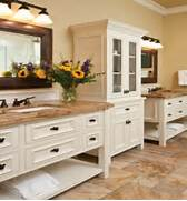 Kitchen Cabinets And Counters Kitchen Countertops Ideas White Cabinets Hiplyfe