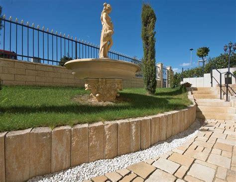 fugenkreuze für terrassenplatten g 252 nstig billig und preiswert restposten und 2 wahl pflastersteine blockstufen palisaden