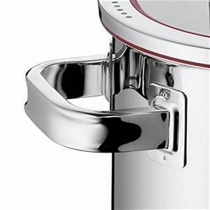 Wmf Messerblock 9 Teilig : wmf induktionst pfe 4 teilig cromargan hochwertige kocht pfe im test ~ Sanjose-hotels-ca.com Haus und Dekorationen