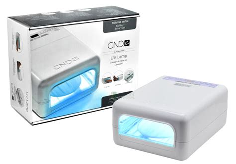 cnd uv l 36 watts opi led l opi trueview led work