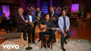 Gaither Vocal Band - Hear My Song  Lord Chords