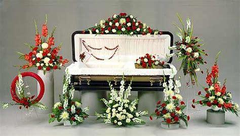 wedding altar flowers sympathy flowers davie funeral flower arrangements boca