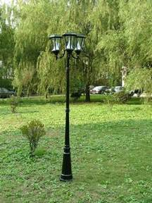 Lowes Outdoor String Lights outdoor pole lights replacement parts outdoorlightingss com