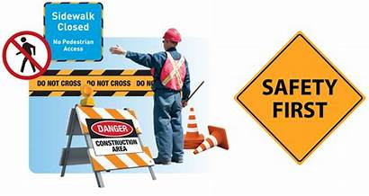 Safety Workplace Responsibilities Employees Employers Health Occupational