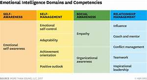 Emotional Intelligence Has 12 Elements. Which Do You Need ...