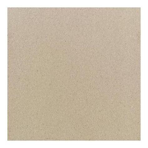 daltile quarry tile maintenance daltile quarry desert 6 in x 6 in ceramic floor and