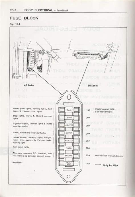 dec  wiring diagram  ihmud forum