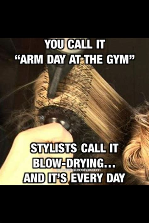 Hairstylist Memes - hairstylist memes hairstylist ecards misc stuff pinterest memes and truths